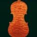 violin_strad_1698_back