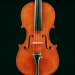 violin_strad_1698_top