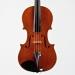violin_strad_1705_top