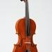 violin_strad_1705_3/4