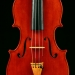 violin_camilli_front