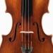 violin_montagnana_top