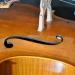 cello_f_flute