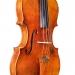 17_viola-_salo_3_4