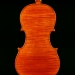 violin_guarneri_1735_back