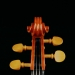 violin_guarneri_1735_scroll_front