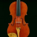 violin_guarneri_1735_top