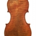 violin_guarneri_ole-bull_back