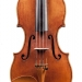 violin_guarneri_ole-bull_top