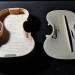 open-instrument